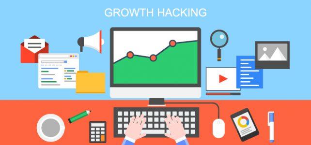 Start-up : choisir un growth hacker pour exploser sa croissance
