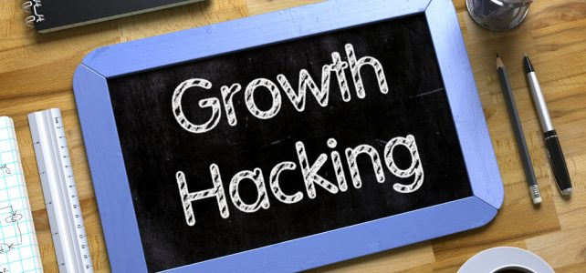 Comprendre le growth hacking en 3 minutes top chrono