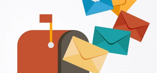 Pourquoi créer une newsletter pour votre e-commerce ?