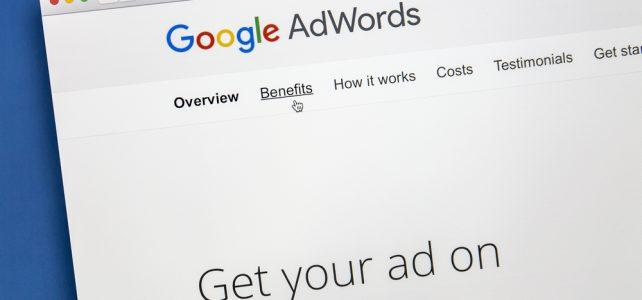 Pourquoi utiliser Bing en complément de AdWords