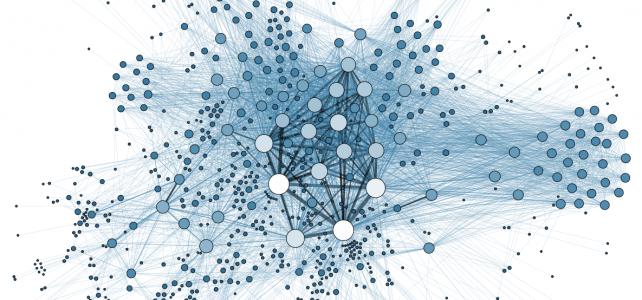 Analyser les meilleures heures pour publier sur Facebook et Twitter