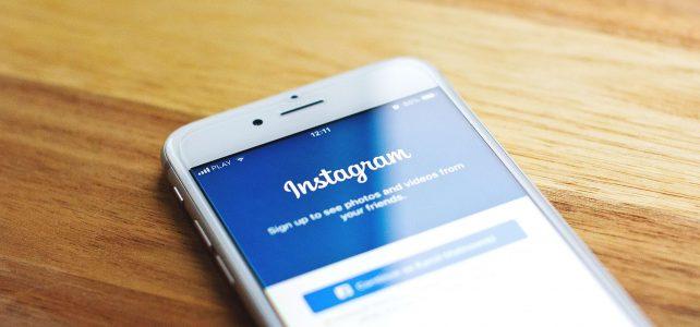 A quelle heure publier sur Instagram ?