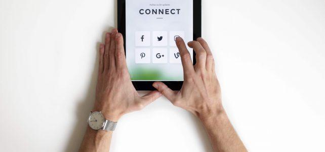 Comment utiliser les réseaux sociaux de niche ?