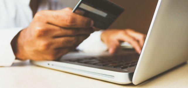 Quelle tendance e-commerce suivre en 2020 ?