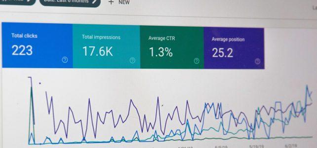 Rédaction de contenu SEO : comment l'optimiser ?