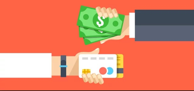 Agence cashback : comment attirer un maximum d'acheteurs vers son e-commerce