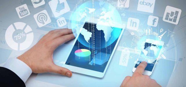 Qu'est-ce qu'une agence de marketing digital ?